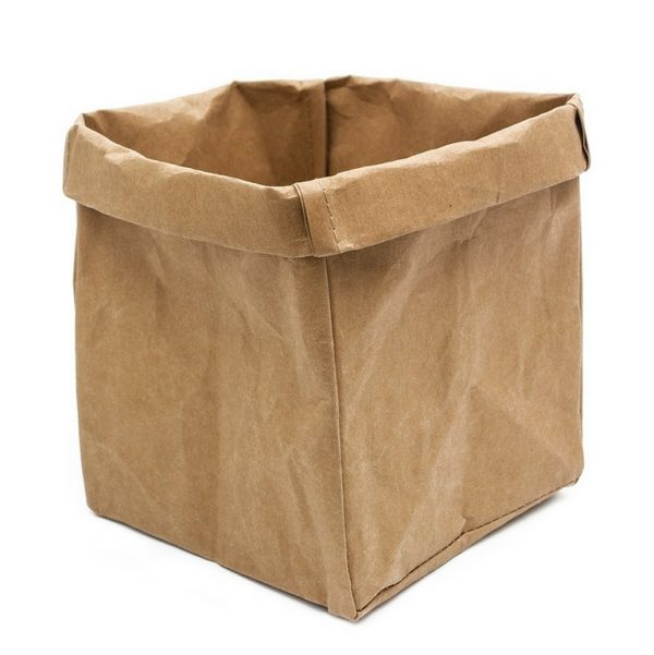 house-of-products-medium-paperbag-kraft