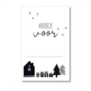 miekinvorm-mini-kaartje-kerst