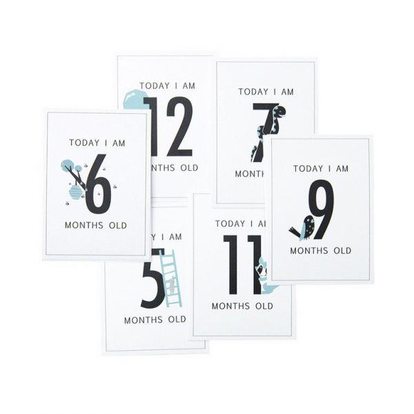 house-of-products-milestone-kaarten-jongen