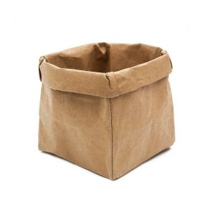 house-of-products-paperbag-small-kraft