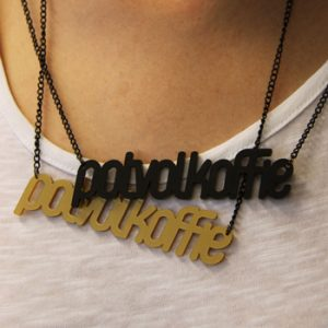 naked-design-pot-vol-koffie-gold
