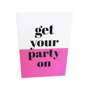 studio-stationery-greeting-card-get-your-party-on