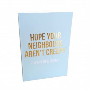 studio-stationery-greeting-card-happy-new-home