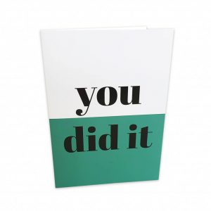 studio-stationery-greeting-card-you-did-it
