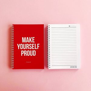studio-stationery-notebook-proud