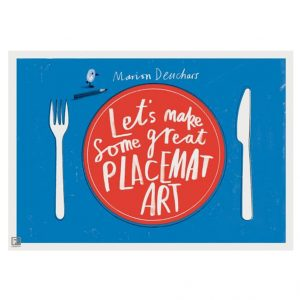 lets-make-some-great-placemat-art