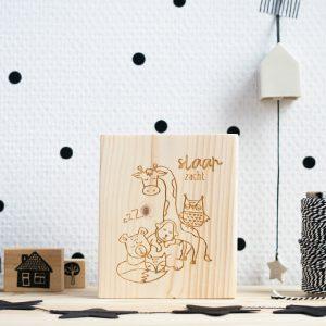 miek-in-vorm-kids-houten-blokje-dieren