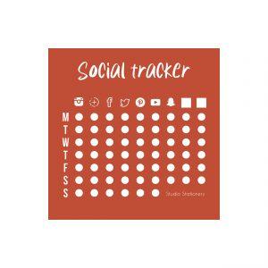 studio-stationery-mini-social-tracker