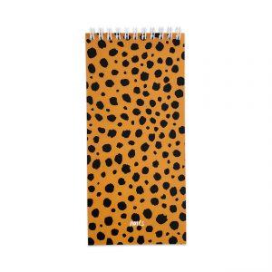 studio-stationery-noteblock-cheetah