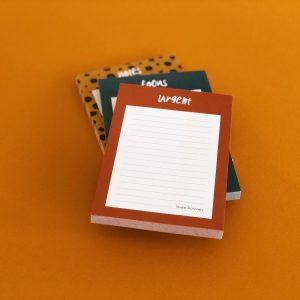 studio-stationery-urgent-cheetah