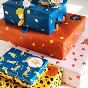 studio-stationery-wrapping-paper-set-fancy