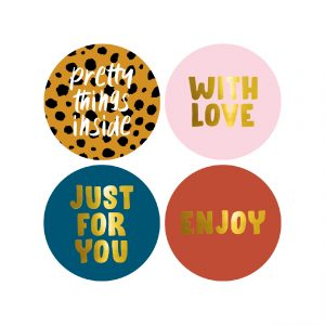 studio-stationery-wrapping-sticker-set