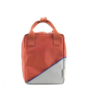 stickylemon-original-backpack-small-faded-red-powder-blue