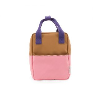 sticky-lemon-product-backpack-small-colour-blocking-panache-gold-lobby-purple