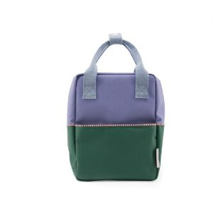 sticky-lemon-product-backpack-small-colour-blocking-moustafa-purple-henckles