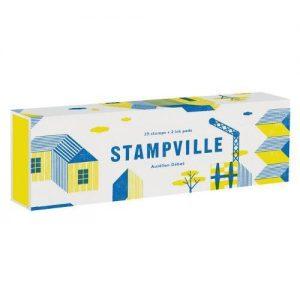 stampville-stempel-stad-set