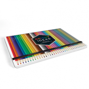 bright-tdeas-deluxe-colored-pencil-set