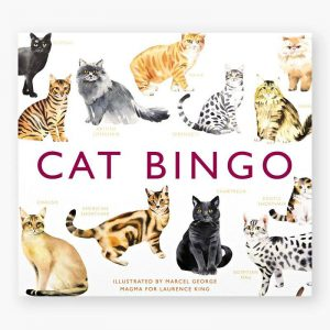 cat-poezen-bingo-laurence-king-publishing