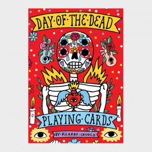 kaartspel-day-of-the-dead-laurence-king-publishing-playing-cards