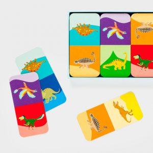 dino-domino-dinosaurus-laurence-king-publishing