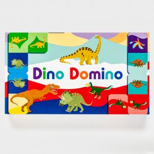 dino-domino-dinosaurus-laurence-king-publishing