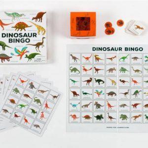 dino-dinosaur-bingo-laurence-king-publishing