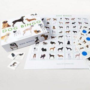 dog-honden-bingo-laurence-king-publishing