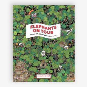 Elephants-on-tour-laurence-king-publishing