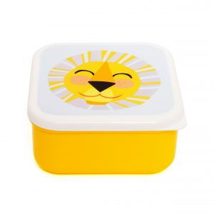 lpetit-monkey-shiny-lion-lunch-broodtrommel-set