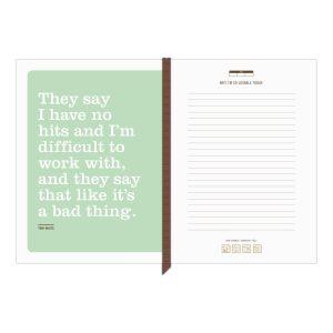 I'-m-lovable-!-inner-truth-journal