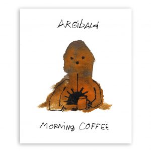 morning-coffee-cartoon-bundel-argibald