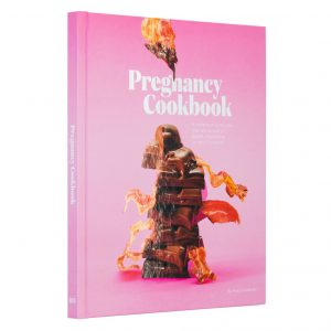 pregnancy-cookbook-bis-publishers