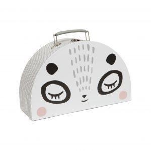 petit-monkey-half-moon-koffer-mr-en-mrs-panda