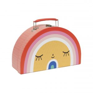petit-monkey-half-moon-koffer-rainbow-en-sun
