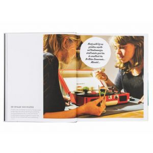 creative-chef-bis-publishers