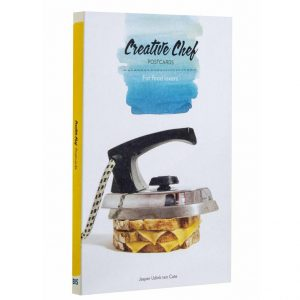 creative-chef-bis-publishers-postcards