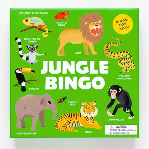 dieren-jungle-bingo-laurence-king-publishing