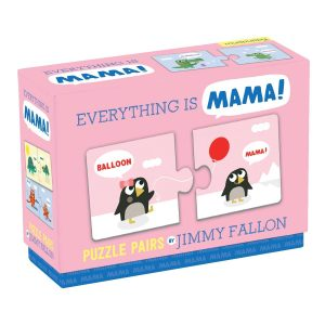 everything-is-mama-jimmy-fallon-mudpuppy