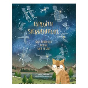 expeditie-sterren-hemel-laurence-king-publishing
