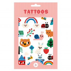 petit-monky-kinder-tattoo-s-nature-friends
