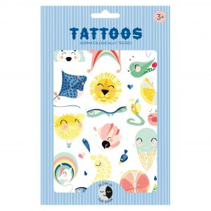 petit-monky-kinder-tattoo-s-shiny-lion