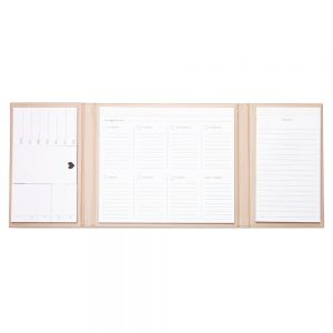 house-of-products-deskplanner-zalm