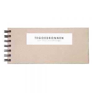 tegoedbonnen-vriendinnen-hop-house-of-products-kadobon