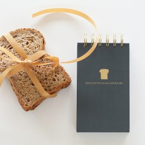 broodtrommelbriefjes-house-of-products