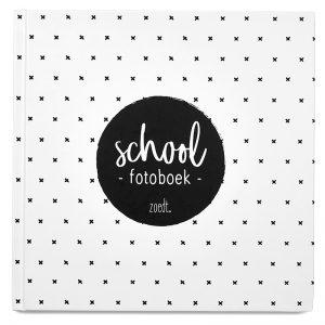 schoolfotoboek-zoedt