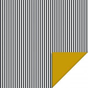 kado-papier-house-of-products-stripes-black