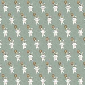 kado-papier-house-of-products-baby-bunny