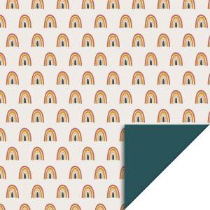 kado-papier-house-of-products-rainbow