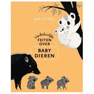 wonderbaarlijke-feiten-over-baby-dieren