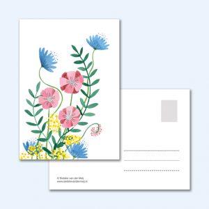 sietske-van-der-meij-kaart-wilde-bloemen